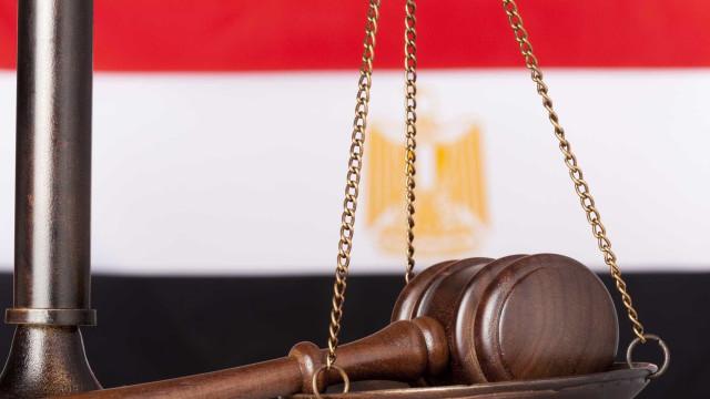 YouTube é bloqueado durante um mês no Egito