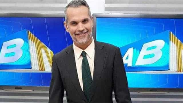 Suspeitos de balear jornalista seriam foragidos de Alcaçuz