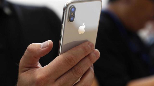 Veja o preço do iPhone X em vários países do mundo