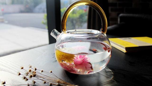 Chá para insônia: aprenda a receita e durma como um bebê