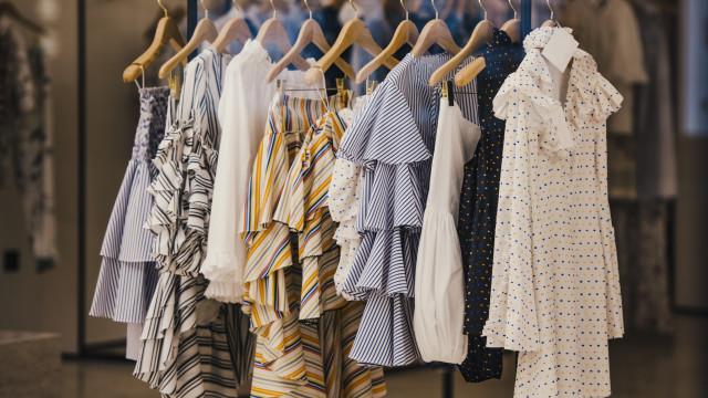 Confira sugestões para compor o guarda-roupa de forma inteligente