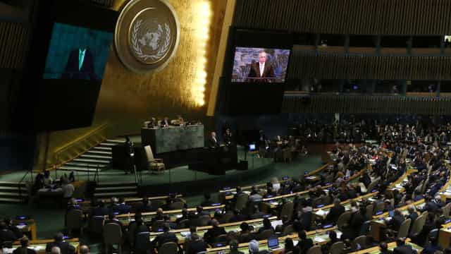 Entenda porque o Brasil é o primeiro país a discursar no evento da ONU