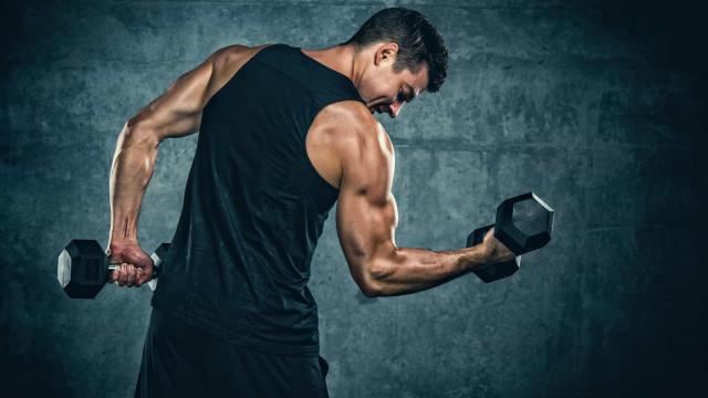 9 estratégias para queimar gordura de forma mais eficaz