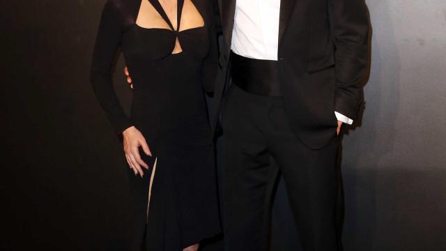 Fergie fala sobre relação com o ex-marido Josh Duhamel