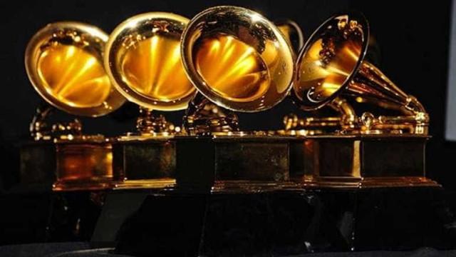 Por terremoto, anúncio de indicados ao Grammy Latino é adiado