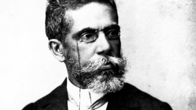 Canal em tributo a Machado de Assis ganha upgrade