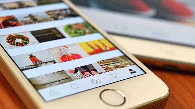 Usuários do Instagram temem provável mudança de layout do aplicativo