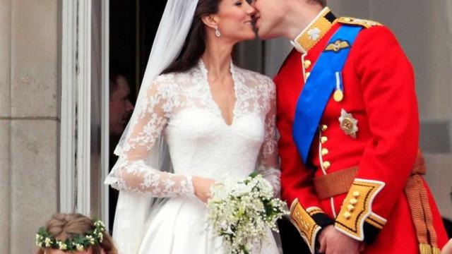 Hilário: o comportamento das crianças em casamentos
