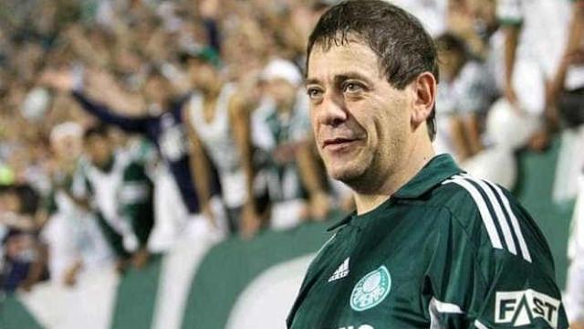 MP denuncia 3 pessoas por morte de fundador da Mancha Verde