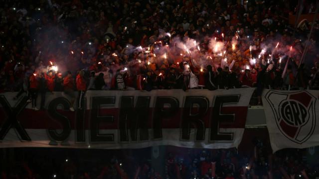 Libertadores e Sul-Americana têm confrontos definidos