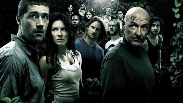 13 anos depois, veja como está o elenco de 'Lost' atualmente