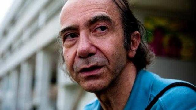 Ex-médico Farah Jorge Farah é encontrado morto em sua casa em SP
