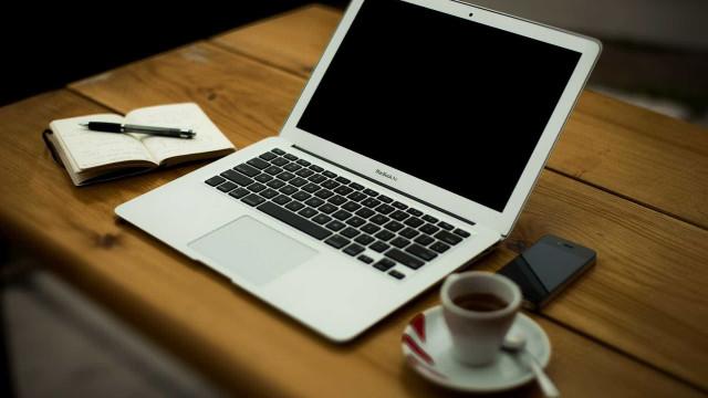 Hackers 'sequestram' Macs e pedem resgate em dinheiro