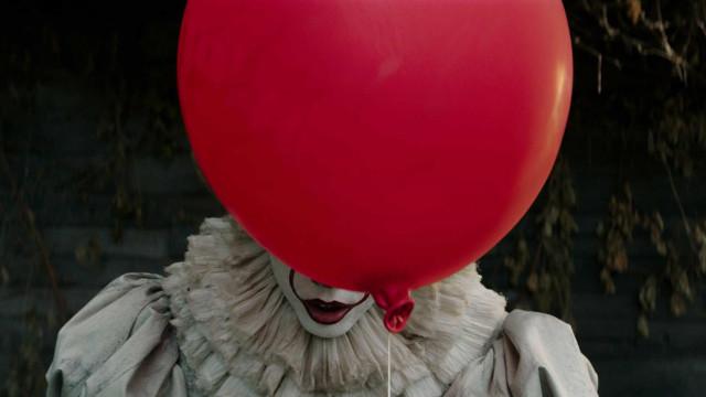 'It - A Coisa' supera recorde de 44 anos de 'O Exorcista'