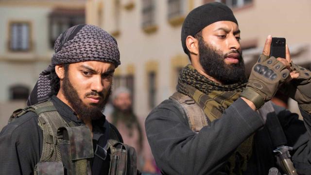 Série humaniza terroristas do Estado Islâmico e atrai críticas