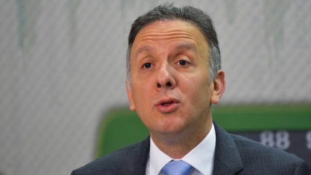 Decisão do STJ ajuda tramitação da reforma da Previdência, diz líder