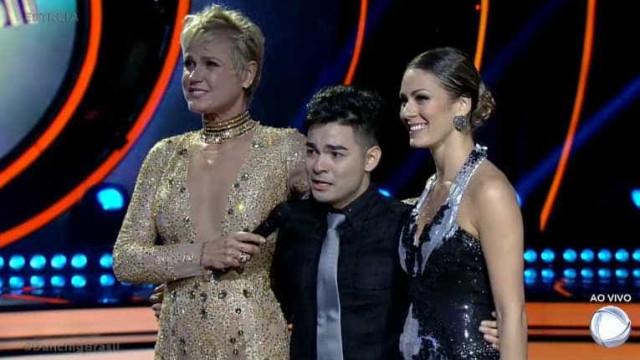 Conheça os 15 participantes da terceira temporada de 'Dancing Brasil'