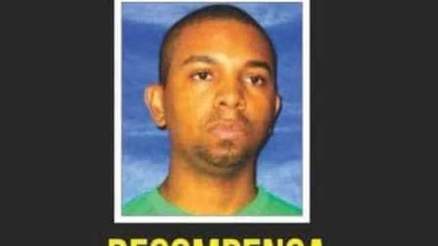 Polícia prende suposto segurança do traficante Rogério 157 na Rocinha