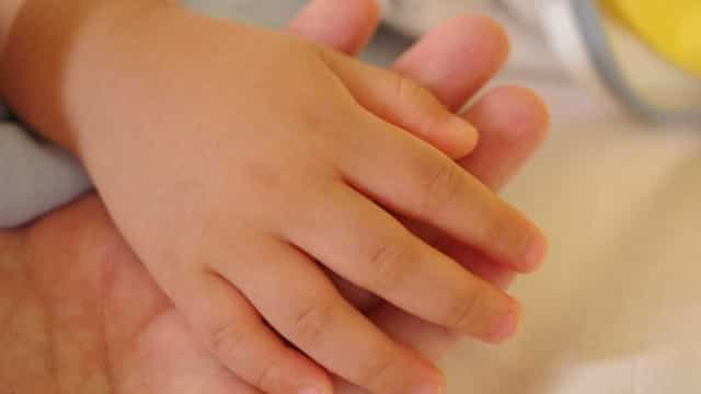 Casal é assassinato na frente de criança de 1 ano no Recife