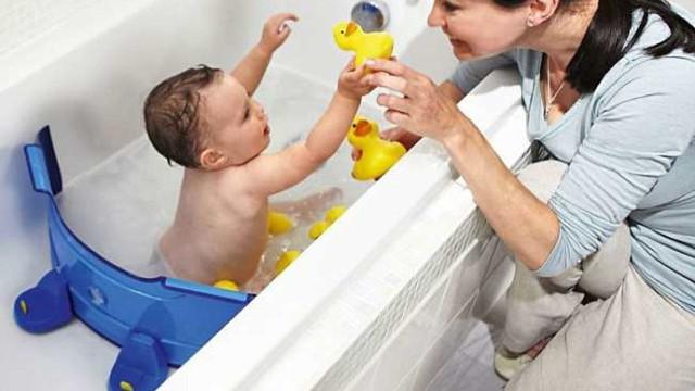 Veja invenções incríveis que facilitaram a vida dos pais