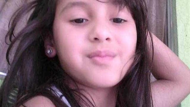 Homem é preso por sequestrar e matar menina de 6 anos no Paraná