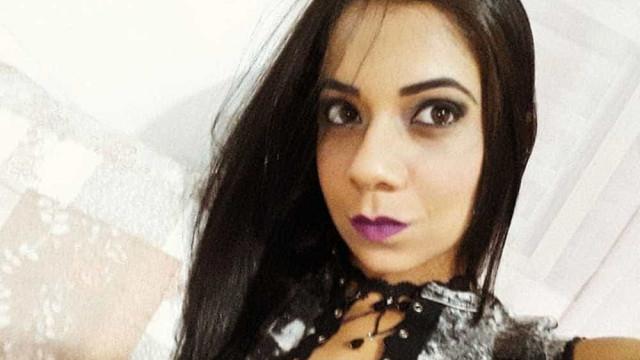 Casal suspeito de matar comerciante por ciúmes se entrega em Franca