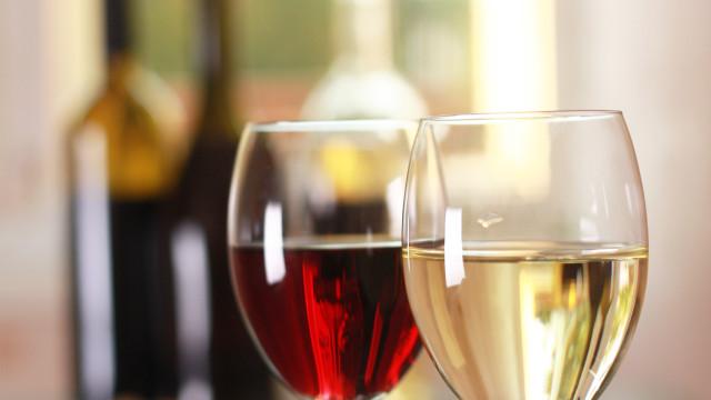 6 dicas de vinhos que combinam com a primavera
