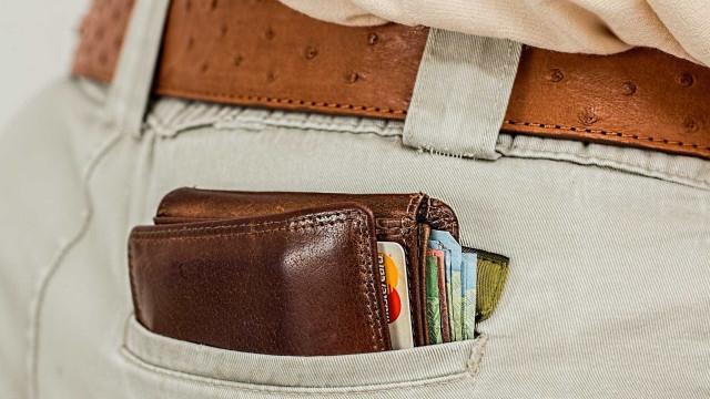 Nova portabilidade de conta-salário chega a 443 mil pedidos