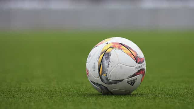 CBF divulga datas de 2018 e paralisa Brasileirão um dia antes da Copa