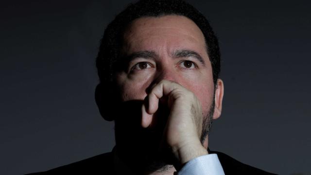 Reforma da Previdência 'não é dura' com trabalhador, diz Dyogo Oliveira