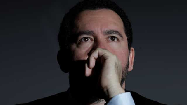 "Rombo da Previdência é ""extremamente grave"", diz ministro"