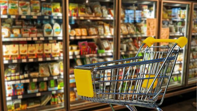 Preço do frango deve cair de 10% a 12% no supermercado