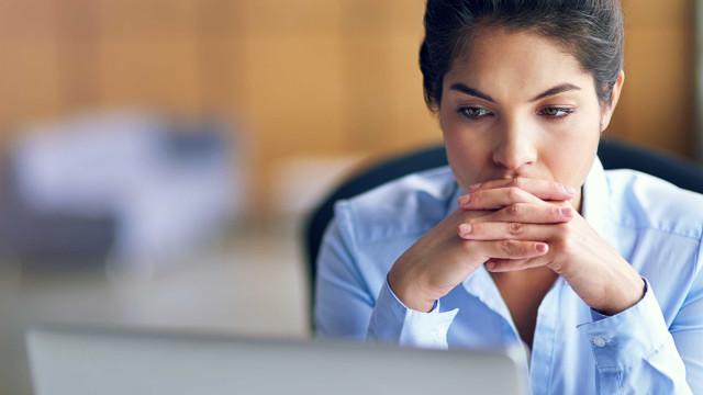 4 sinais de que está (mais do que) na hora de trocar de carreira