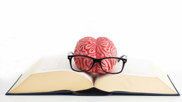 10 mandamentos para ter um cérebro jovem e saudável