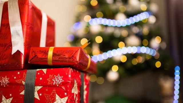 Fim de ano: especialista dá 11 orientações para comprar presentes