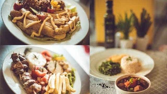 Gastronomia, cultura e convívio no 'Sabores de Bom Jesus'