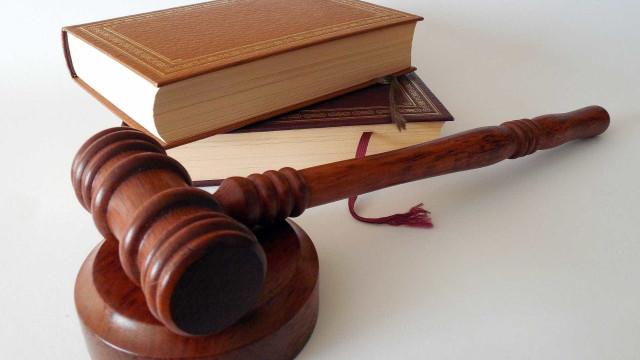 Juíza determina internação provisória de menor que atirou em escola