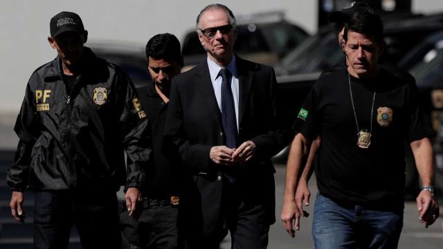 Comitê deve R$ 160 milhões e está insolvente, diz advogado da Rio-16