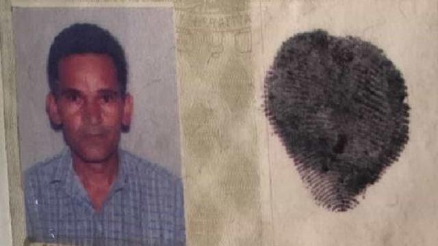 Segurança que ateou fogo em creche e matou 4 crianças morre em MG