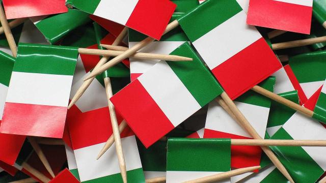 SP recebe Semana da Língua Italiana no Mundo neste mês