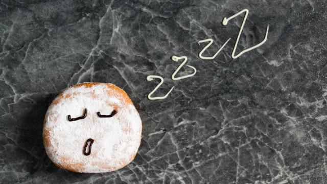 5 petiscos para ter uma boa noite de sono