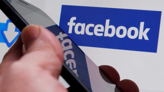 Facebook testa nova ferramenta para 'quebrar gelo' com usuários