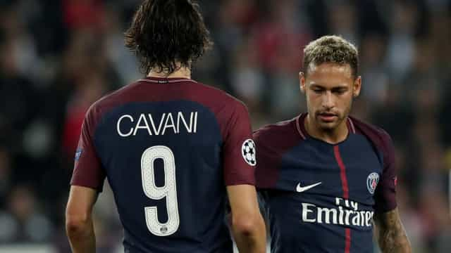 Relembre 10 polêmicas da carreira de Neymar nos gramados