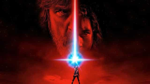 Confira o novo e incrível trailer de Star Wars: Os Últimos Jedi