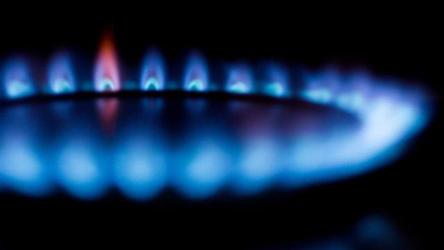 Preço do botijão de gás sobe quase 45% em 2 meses