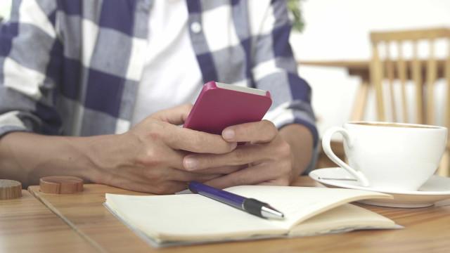 Não pode responder o WhatsApp? Tem um app que faz isso por você