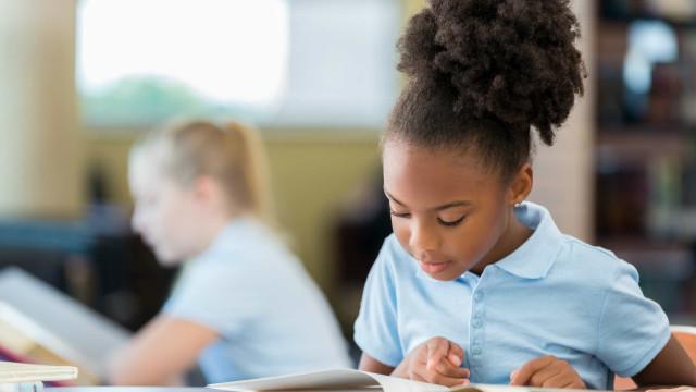 5 dicas para incentivar as crianças à leitura