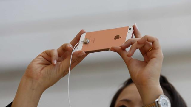 Previsão: um dos iPhones mais populares pode regressar em 2019