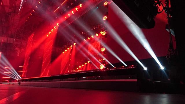 Festival Ilhabela in Jazz começa nesta quarta com 12 shows gratuitos