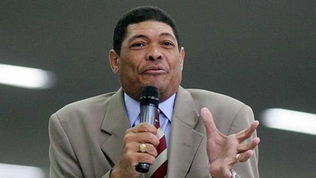 Pastor Valdemiro cria 1ª reality show evangélico da TV brasileira